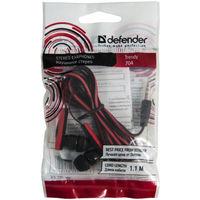 Наушники Defender Trendy-704