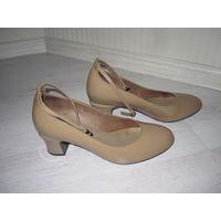 Туфли классические Basconi