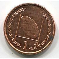 МЭН - ПЕННИ 1996