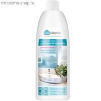 Средство чистящее для ванной комнаты универсальное 500 мл