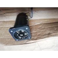 Авиационный прибор Аналоговый стрелочный амперметр 0-20 х10