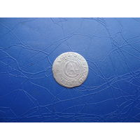 Монета            (3468)