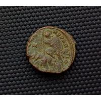 Константин I Великий. Битва 306-337 гг