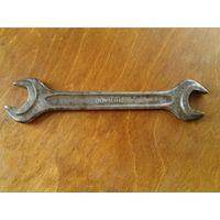 Гаечный ключ Walter