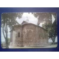 Белтелеком  Гродно Борисоглебская церковь
