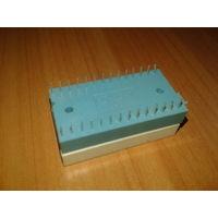 РС-28-7 Панель колодка для микросхем DIP28