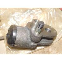 Цилиндр колесный на газ 66 газ 33008