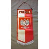 Вымпел Федерация футбола Польши