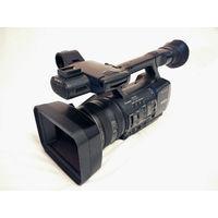 SONY HDR-AX-2000