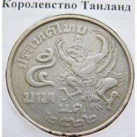 Таиланд 5 бат
