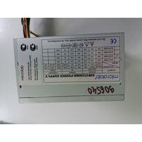 Блок питания Microlab M-ATX-360W 360W (906540)