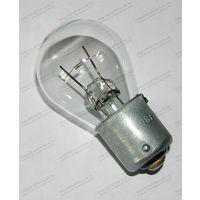 Кинопроекционная лампа К 6-30-1 для фильмоскопа