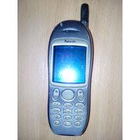 Мобильный телефон TRIUM