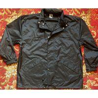 Куртка дождевик HEMA Оригинал разм.50-52 на рост 175-177см.