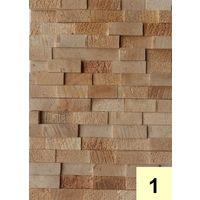 Деревянная панель для стен/деревянная мозаика/декоративная облицовка комнаты/деревянная мозаичная панель/отделка стен деревом/деревянный интерьер