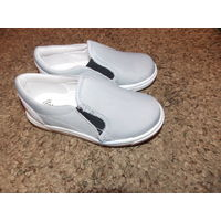 Детская обувь MADE IN EU 24 р-р