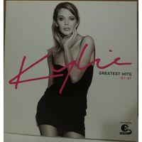 Kylie - Greatest Hits 2CD