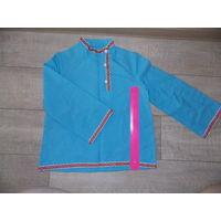 Косоворотка, рубашка СССР для мальчика