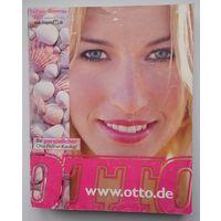 Каталог OTTO, 2003