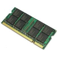 DDR3 1Gb PC-10600 Hynix  HMT112S6TFR8C-H9 (903178)