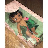Кукла Маугли из официального магазина Дисней