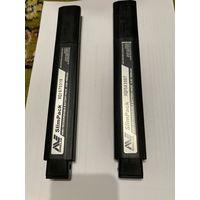 Аккумуляторные батареи к металлодетектору Minelab Explorer E- Track