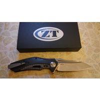 Нож Zero Tolerance ZT 0777CF-2