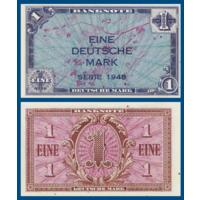 [КОПИЯ] Германия 1 марка 1948г.