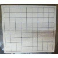 Доска для игры Сёги (Япония)