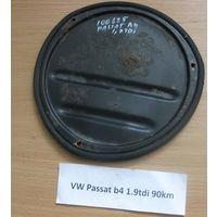100625 Крышка топливного бака VW Passat B4 1,9tdi