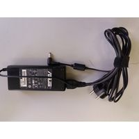 Зарядное устройства для ноутбуков Asus PA-1900-24 (906511)