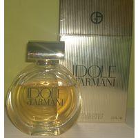 Giorgio Armani Idole d'Armani eau de parfum - отливант 5мл