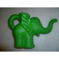 Слонёнок-Лейка СССР
