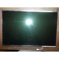 Матрица для ноутбука 15.4 LTN154X3-L06 (ламповая)