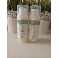 Молочко для умывания REN Evercalm Gentle Cleansing Milk (50 мл)
