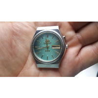 Часы ORIENT,АВТОПАДЗАВОД, ОРИГИНАЛ