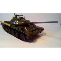 Танк Т-54-1 SSM 1/43