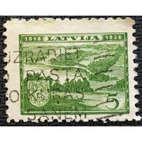 ЦІКАВІЦЬ АБМЕН! 1938, Латгалэ (5)