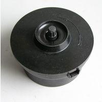 Фотобачок для проявки 35 мм пленки