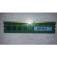 Оперативная память 1Gb NCPH7AUDR-13M88  GK291720  PC1333 DEC 2011 с 1руб.