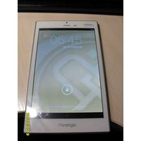 Планшет Prestigio MultiPad Color 8.0 3G 4 ядра