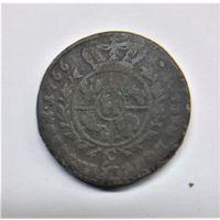 3 гоша 1766 из коллекции