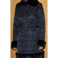 Пальто женское 44-46 р-р Франция