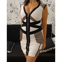 Платье Karen Millen супер секси