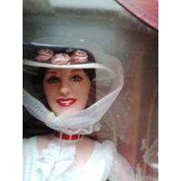 Барби, Мэри Поппинс, Walt Disney's Mary Poppins Jolly Holiday Edition 1999