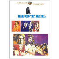 Отель / Hotel (По роману Артура Хейли)  DVD9