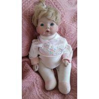 Кукла винтажная Sweetness Dianna Effner