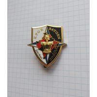Франция. Инженерный батальон Иностранного легиона в операция НАТО KFOR-2000