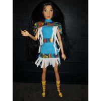 Кукла Disney Princess Doll - Pocahontas