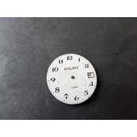 Часы в ремонт. С рубля!